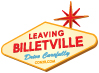 Leaving Billetville