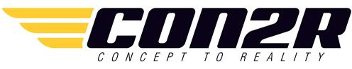 CON2R